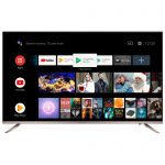 allview-android-tv-58-inch-4k