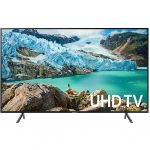 televizor-samsung-led-smart-tv-ue50ru7172u-125cm-ultra-hd-4k-black-641316