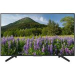 televizor-sony-televizor-sony-led-smart-tv-kd55xf7005-139cm-ultra-hd-4k-black-clasa-a-resigilat-745819